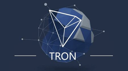 Проект TRON. Обзор Binance Research