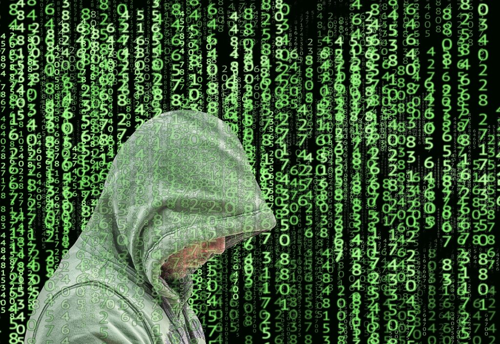 технологией блокчейн токенизацией реальных активов