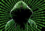 блокчейн обман жулики