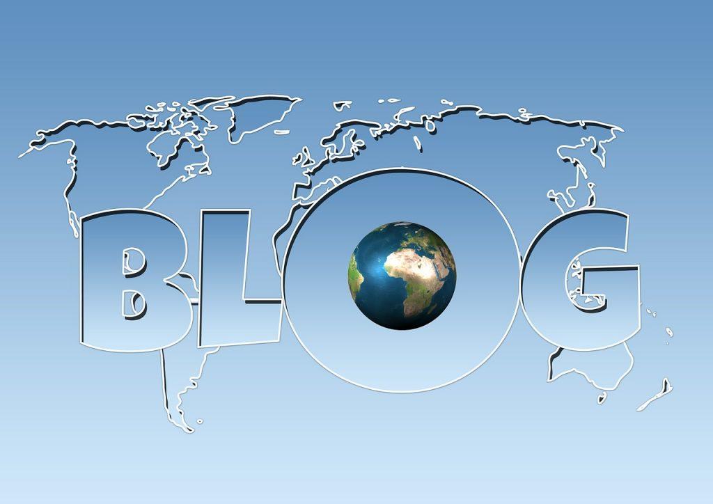 криптопроекты-blog