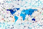 блокчейн block chain blockchain