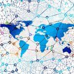 блокчейн block chain blockchain технология