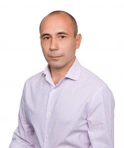 Сергей Маевский