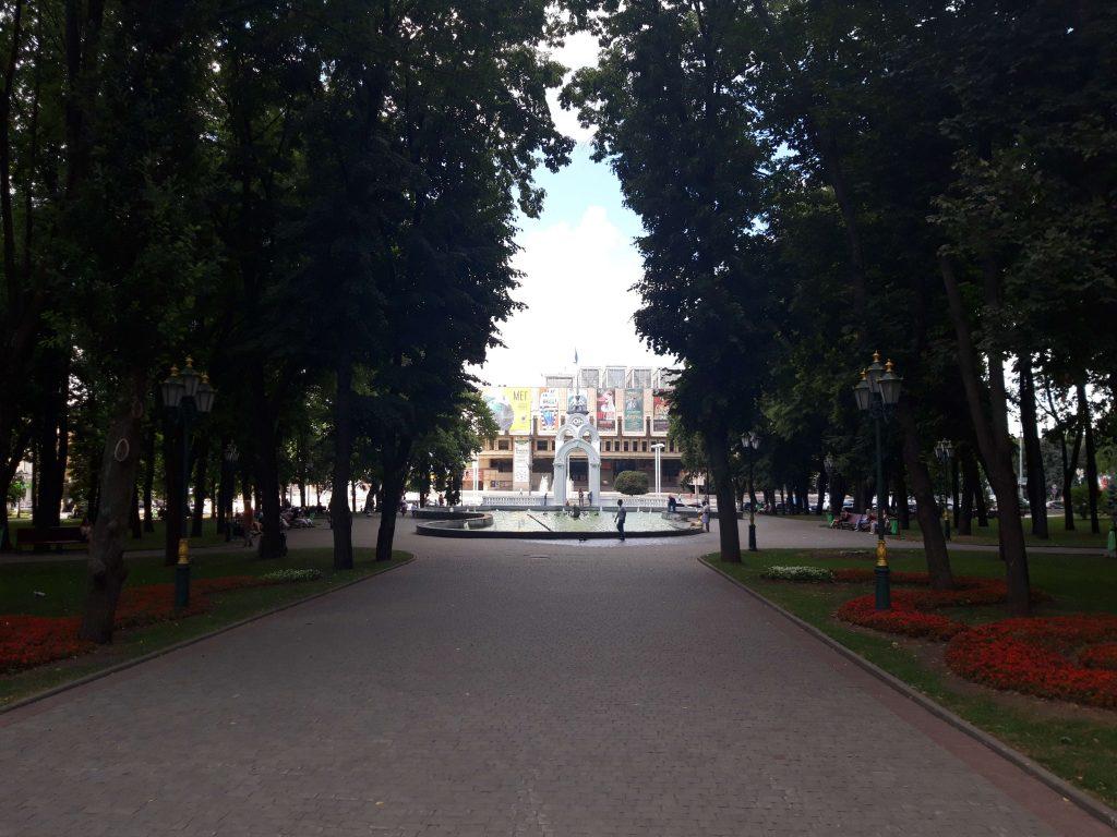 Харьков5