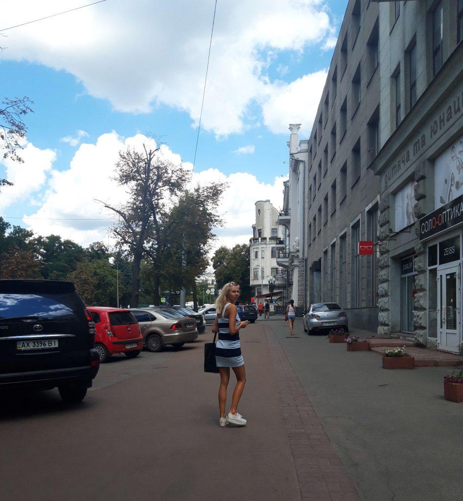 харьков7
