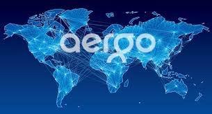 aergo-блокчейны