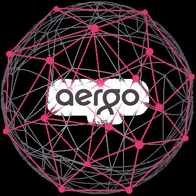aergo