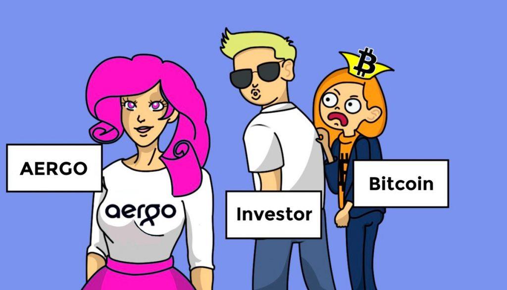 bitcoin курс Криптовалюта