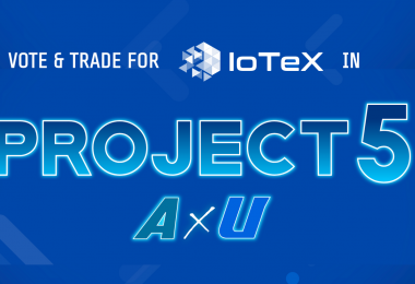 iotex_projeсt5_allbit