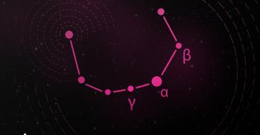 гипотезы aergo блокчейн