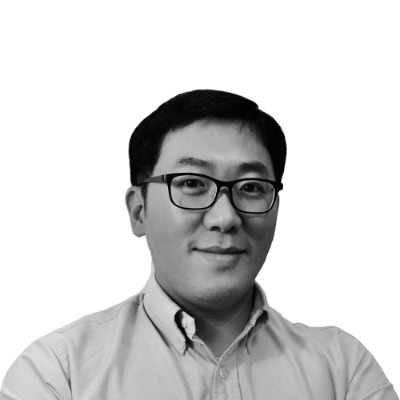 Hun Young Park, CTO of Aergo