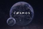 Проект COSMOS NETWORK