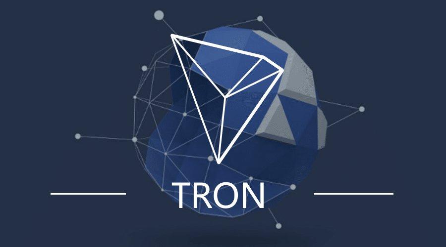 проект tron Рупор блокчейн проектов - Cryptocoinexpert.info