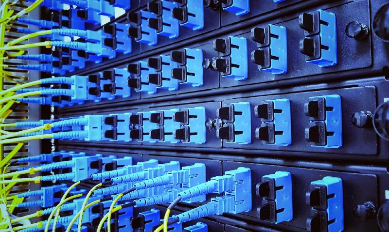 сервер мастернода децентрализация
