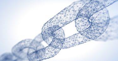 блокчейн block chain blockchain технологиякорпоративный блокчейн aergo