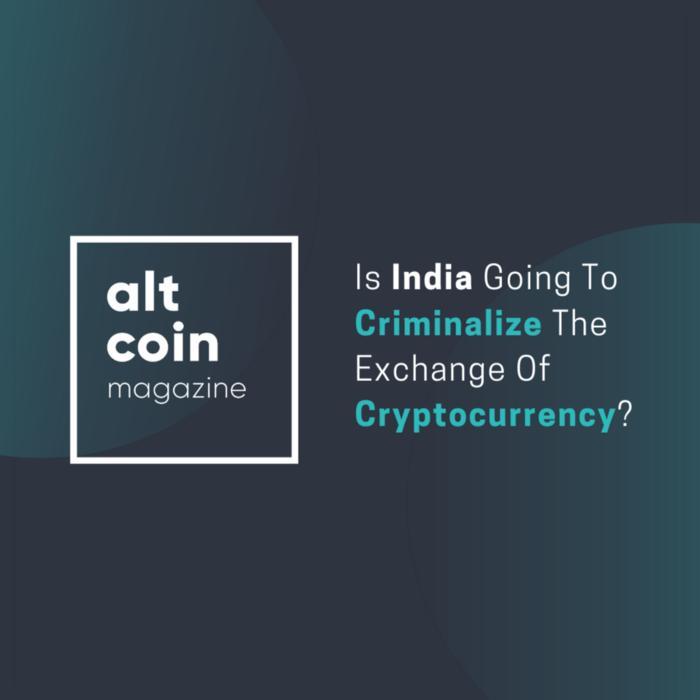 индия криптовалюты запрет криптовалют