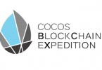Cocos Blockchain Expedition