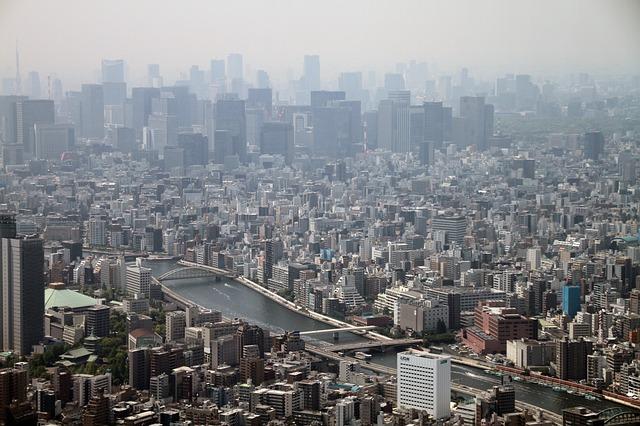 Кибербезопасность и создание умных городов