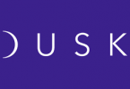 Dusk Network для программируемых и конфиденциальных ценных бумаг