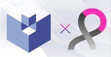 Blocko запустил стабильную монету на блокчейне Aergo - Aergo Gem