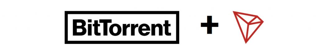 BitTorrent и BTT. Токенизация децентрализованного протокола обмена файлами