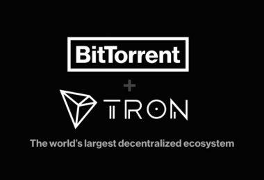 BitTorrent. Токенизация децентрализованного протокола обмена файлами