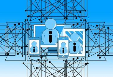 Доверие к IoT (интернет вещей) требует полного переосмысления.
