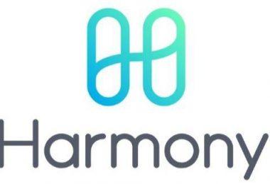 Harmony. Быстрый и безопасный блокчейн с ключевыми инновациями