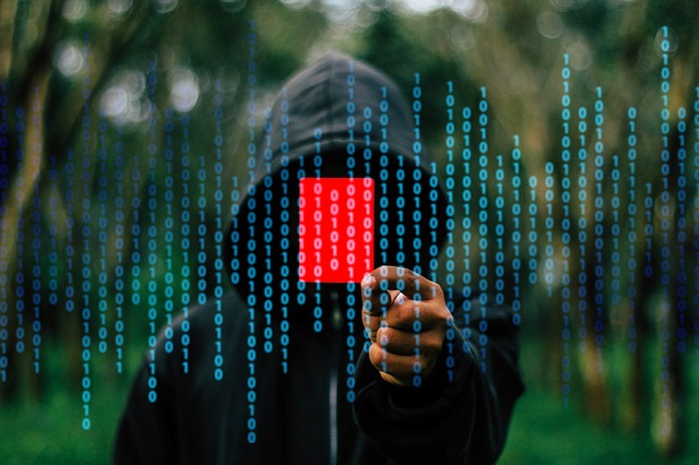 кибербезопасность iot