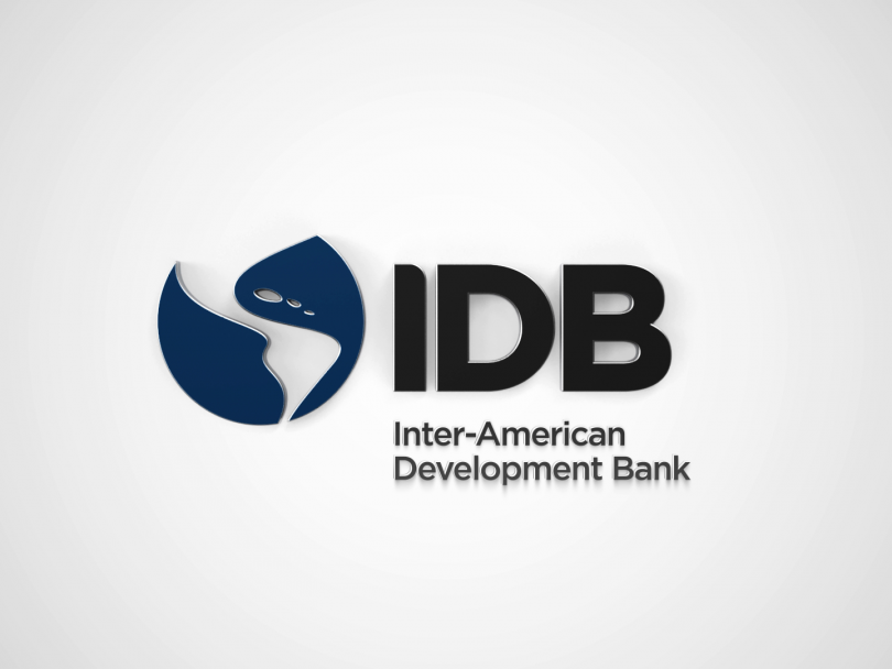 IDB и ChromaWay запускают блокчейн для земельных кадастров