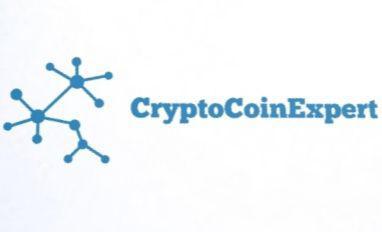 cryptocoinexpert