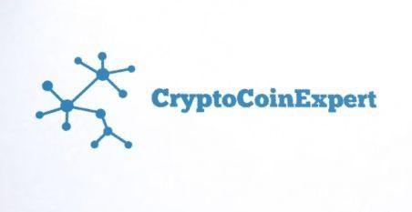 Сайт CryptoCoinExpert итоги 2019 года
