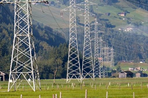 482.solutions создает блокчейн маркетплейс энергии