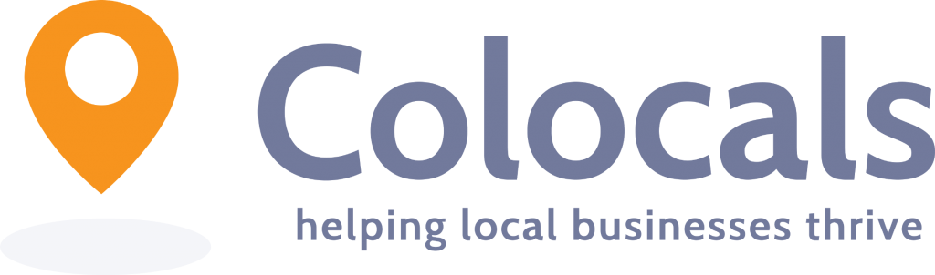 Colocals мальта блокчейн