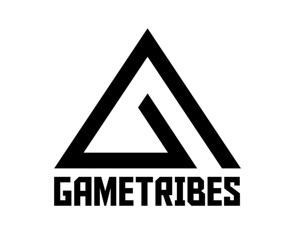 Gameternity блокчейн токенизация игра