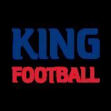 Aeternity на Malta Edition KingFootball