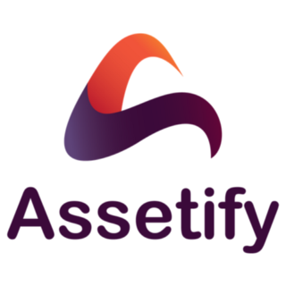 Aeternity Malta Edition Assetify