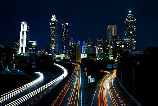 умный город энергетика блокчейн iot