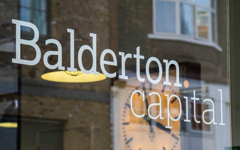 Balderton Capital объявил о создании нового фонда