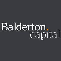 Компания Balderton Capital