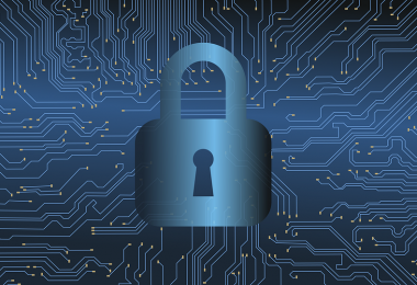фишинг безопасность данных