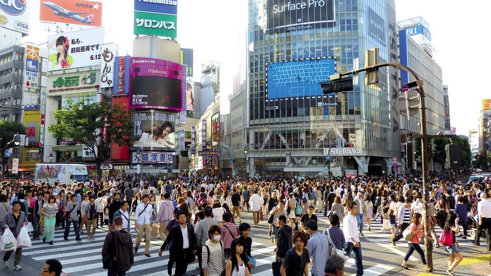 Кибербезопасность умный город