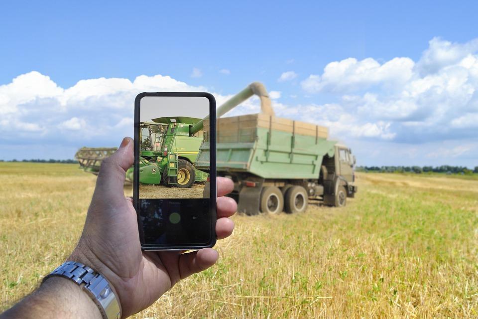 украина государство в смартфоне блокчейн