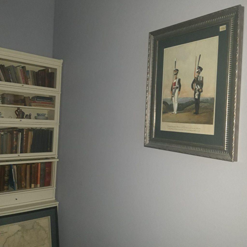 kobzar книги и гравюры кобзарь
