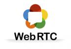 WebRTC xmpp