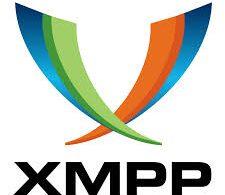 протокол xmpp