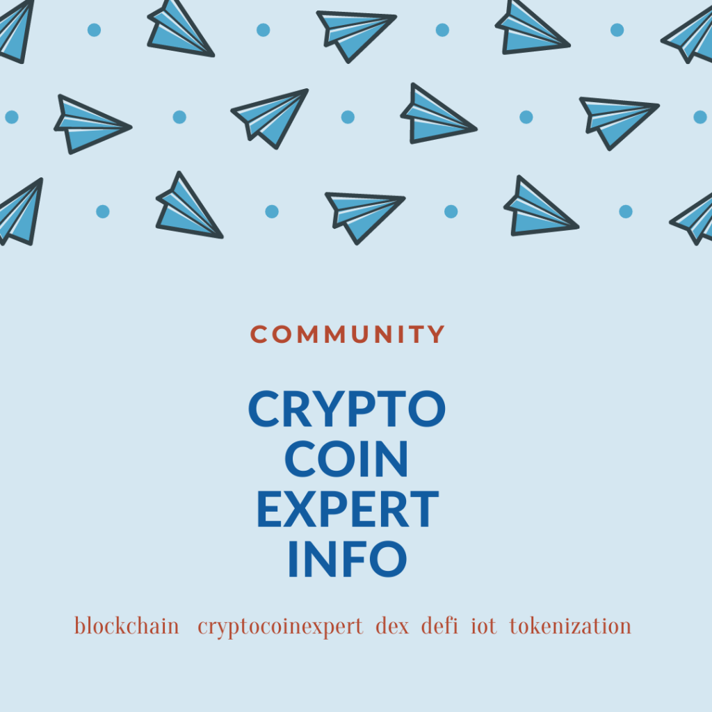 cryptocoinexpert defi dex блокчейн